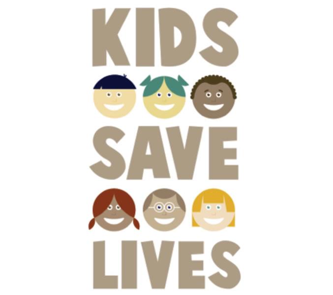 exclus save kids lives - 677×600
